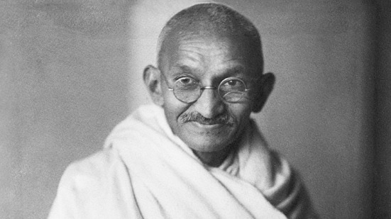 http://cp91279.biography.com/1000509261001/1000509261001_2033463483001_Mahatma-Gandhi-A-Legacy-of-Peace.jpg