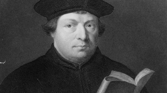 http://cp91279.biography.com/Martin-Luther_The-Origins-of-Calvinism_HD_768x432-16x9.jpg