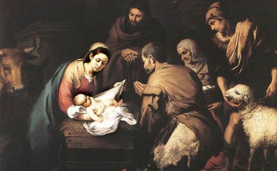 http://www.hidupkatolik.com/foto/bank/images/Gembala-Kelahiran-Yesus.jpg