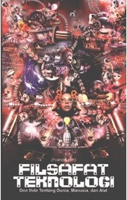 http://bakulbuku.com/5583-5583-large/filsafat-teknologi-don-ihde-tentang-dunia-manusia-dan-alat.jpg