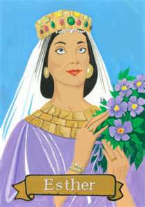 https://sangsabda.files.wordpress.com/2010/02/queen-esther-in-prayer.jpg