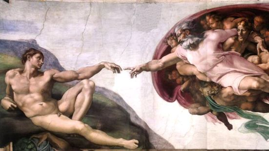 http://katolisitas.org/wp-content/uploads/2014/02/penciptaan.jpg