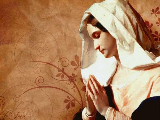http://katolisitas.org/wp-content/uploads/2011/07/bunda-maria-bunda-allah-bundaku.jpg