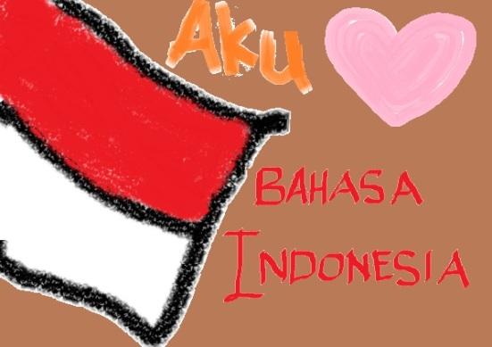 http://indonesiaexplorer.net/wp-content/uploads/2013/01/Aku-Cinta-Bahasa-Indonesia.jpg