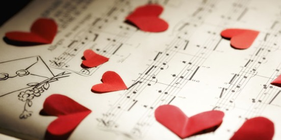 http://cdn.klimg.com/vemale.com/headline/650x325/2013/08/lagu-lagu-cinta-terbaik-untuk-pernikahan.jpg
